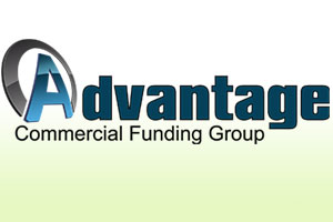 Advantage Commercial Funding Group